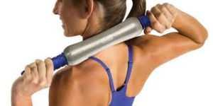 Quick Fixes for Sore Muscles